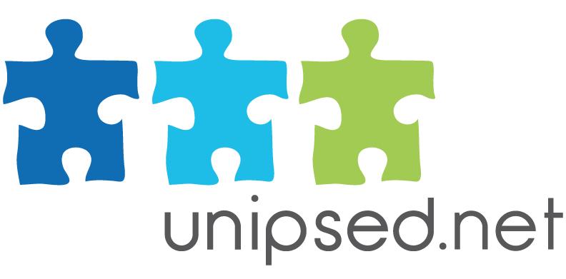 unipsed-logo