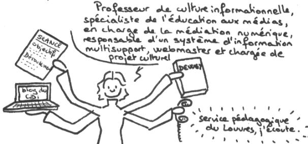 intro_prof_doc